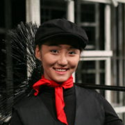 Huiyu