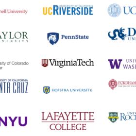 🎓 如何选择一个适合自己的大学?🎓